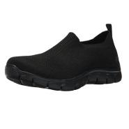 【中亚Prime会员】Skechers 斯凯奇 Empire Clear As Day 女款经典时尚运动休闲鞋