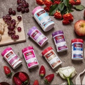 【限時額外9折】澳洲Chemist Direct藥房中文網:精選 Swisse 澳洲食品保健專場