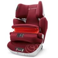 德国直邮!Concord Transformer XT Pro变形金刚系列儿童安全座椅