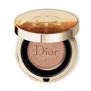 新品!Dior 花蜜活颜气垫粉底