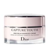新品!Dior 迪奥未来新肌乳霜 50ml