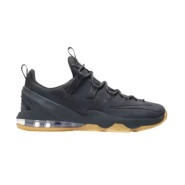 实战利器额外7折 Nike 耐克 勒布朗 詹姆斯 LeBron XIII Low 男士篮球鞋