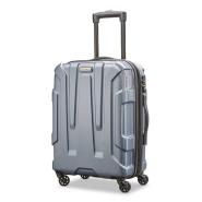 【中亚Prime会员】Samsonite 新秀丽 Centric 20寸行李箱登机箱