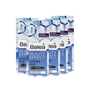 【限時免郵中國+再減3歐】Balea 芭樂雅 濃縮玻尿酸精華液安瓶 1ml*7安瓶*5盒