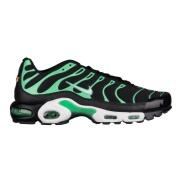 额外7折骚气配色 Nike 耐克 Air Max Plus 男士运动鞋