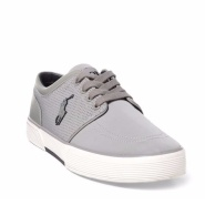 Ralph Lauren 拉夫·劳伦 男款时尚休闲运动鞋