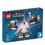LEGO IDEAS NASA 乐高 女科学家们 21312