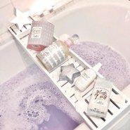 【限时高返】Feelunique 中文官网:Zoella Beauty 英国博主美妆品牌