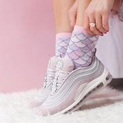 封面款已發售!NIKE 中國官網:精選耐克男、女、童服飾鞋包