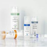 Beauty Expert:REN、伊美婷、Pai 等美妆护肤产品