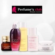 【立减7欧+2件额外9.2折】Perfume's Club 中文官网:精选美妆护肤、男士专场、礼品专区等