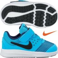 【周五指定信用卡20%积分返还+满额免邮中国】Nike 耐克 婴儿鞋