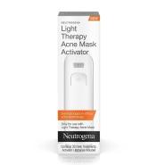 【中亚Prime会员】Neutrogena 露得清美容仪破解红蓝光祛痘光疗面膜仪LED控制器