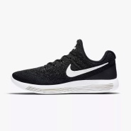 包邮!Nike 耐克 LunarEpic Low Flyknit 2 男士跑鞋