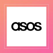 【折扣升级+可直邮中国!】ASOS.com 官网:全场服饰鞋包、美妆个护
