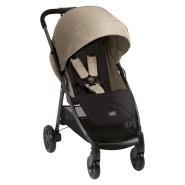 【5折】Mamas & Papas 可折叠轻便型婴儿推车