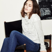 Joe's Jeans:美国官网情人节特惠 全场买两件单品