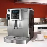 家庭咖啡館+德國直郵!DeLonghi 德龍 ECAM 23.420 SB 全自動咖啡機