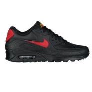 新款8折马上结束了 Nike 耐克 Air Max 90 男士运动鞋
