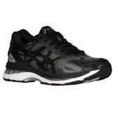 頂級跑鞋升級勒,價錢降了! ASICS 亞瑟士 Gel-Nimbus 19 男子跑鞋