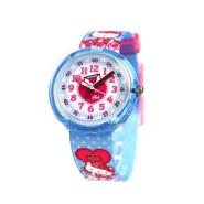 【9%高返+1000日元优惠券】Hello Kitty 儿童卡通手表