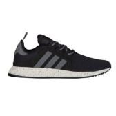 額外8.5折 Adidas Originals X_PLR 男士跑鞋