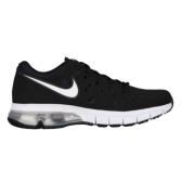 額外7.5折 Nike 耐克 Air Max TR180 男子綜合訓練鞋