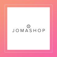 【48小时闪促】Jomashop:全场腕表、饰品、箱包等