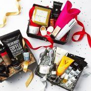 【限时高返】SkinStore:stila、refa、BT美妆蛋等精选美妆护肤