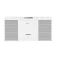【中亚Prime会员】Sony 索尼 ZS-PE60 便携式播放器收音机
