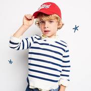 【總統日特賣】Oshkosh B'gosh:全場兒童服飾