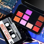 Nordstrom:MAC 魅可Jeremy Scott 合作系列彩妆