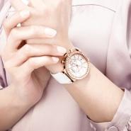 封面款有售!Swarovski 官网:精选施华洛世奇精美女士腕表