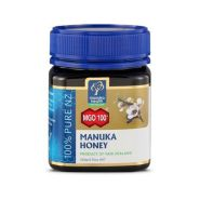 Manuka Health 蜜纽康 麦卢卡麦卢卡蜂蜜 MGO100+ 250g