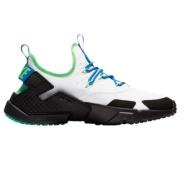 8折今天结束啦~! Nike 耐克 全新酷炫撞色 Air Huarache Drift 男士运动鞋
