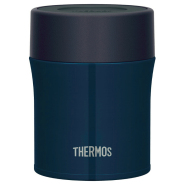 【中亚Prime会员】Thermos 膳魔师 不锈钢焖烧杯 500ml JBM-501 KON