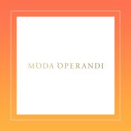 Moda Operandi:精选大牌服饰、鞋包、配饰等
