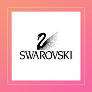 Swarovski 施华洛世奇美国官网:精选水晶首饰等