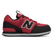 拼单好价 码超全!New Balance 新百伦 574 大童款运动鞋 成人可穿