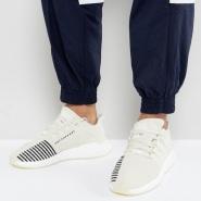 免费直邮中国!adidas Originals EQT Support 93/17 男款休闲运动鞋