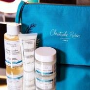 【混搭好折】HQhair:Christophe Robin、First Aid Beauty、Tangle Teezer 等护肤、美发产品等