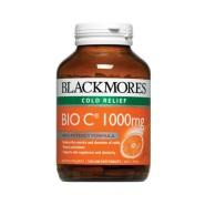 【立减5澳】Blackmores 澳佳宝 1000mg 维生素C片 150片