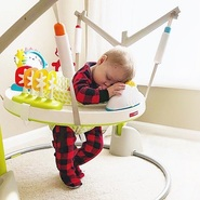 【Doorbusters 特卖】Carter's 卡特:精选宝宝装 包括连体衣、睡衣、超柔软套装等