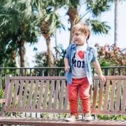 【Doorbusters 特卖】Oshkosh B'gosh:精选童装 包括牛仔裤、T恤衫、背带裤等