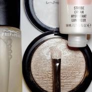 MAC Cosmetics:子弹头唇膏、唇部打底、高光等获奖美妆品
