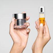 【55专享】Clinique 倩碧:经典小黄油等护肤彩妆品