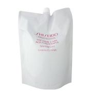 补货!【中亚Prime会员】Shiseido 资生堂 护理道 水活修护洗发水 补充装 1800ml