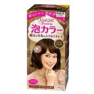 【日本亚马逊】花王 泡沫染发剂