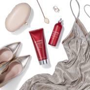 【55专享】【范冰冰同款】Beauty Expert:Elemis 艾丽美 山茶花身体油、三重酵素洁面乳等精选护肤