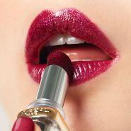 平价Dior固体唇釉!【中亚Prime会员】L'Oreal Paris 欧莱雅 Color Riche Shine 固体唇釉口红唇膏 #470